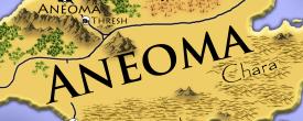 Aneoma