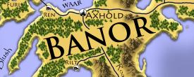Banor