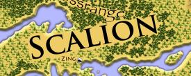Scalion