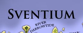 Sventium