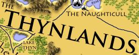 Thynlands