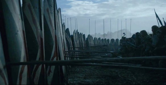 Game-Of-Thrones-season-6-episode-9-Battle-Of-The-Bastards-trailer-image